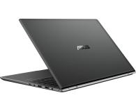 ASUS ZenBook Flip UX562FD i5-8265U/16GB/512/Win10 Grey - 497734 - zdjęcie 7