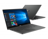 ASUS ZenBook Flip UX562FD i7-8565U/16GB/512/Win10P Grey - 498228 - zdjęcie 1