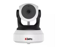 Xblitz iSee 2 - 499772 - zdjęcie 2