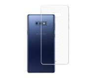 3mk Armor Case do Samsung Galaxy Note 9 - 498724 - zdjęcie 1