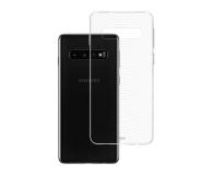 3mk Armor Case do Samsung Galaxy S10 - 498716 - zdjęcie 1