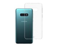 3mk Armor Case do Samsung Galaxy S10e - 498718 - zdjęcie 1
