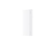 Huawei Power Bank CP11QC 10000 mAh 9V/5V2A 18W biały - 497082 - zdjęcie 4
