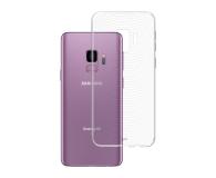 3mk Armor Case do Samsung Galaxy S9 - 498721 - zdjęcie 1