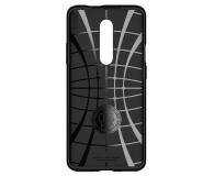 Spigen Rugged Armor do OnePlus 7 Pro Black - 498152 - zdjęcie 3