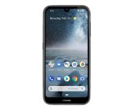 Nokia 4.2 Dual SIM 3/32GB czarny - 498976 - zdjęcie 2