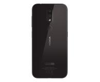 Nokia 4.2 Dual SIM 3/32GB czarny - 498976 - zdjęcie 3