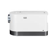 LG HF80LSR Laser  - 498262 - zdjęcie 3