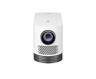 LG HF80LSR Laser  - 498262 - zdjęcie 1