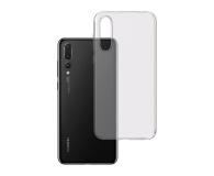 3mk Clear Case do Huawei P20 Pro - 499998 - zdjęcie 1