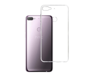 3mk Clear Case do HTC Desire 12 Plus - 499991 - zdjęcie 1