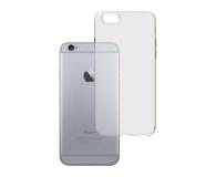 3mk Clear Case do iPhone 6/6s - 499981 - zdjęcie 1