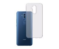 3mk Clear Case do Huawei Mate 20 Lite - 499993 - zdjęcie 1