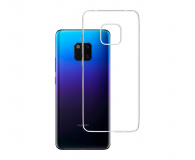 3mk Clear Case do Huawei Mate 20 Pro - 499994 - zdjęcie 1