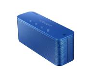 Razor Hovertrax 2.0 czerwona + Samsung Level Box  - 500358 - zdjęcie 3