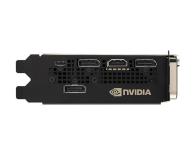 NVIDIA TITAN RTX - 498258 - zdjęcie 7