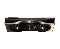 NVIDIA TITAN RTX - 498258 - zdjęcie 8