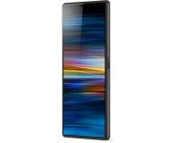 Sony Xperia 10 Plus I4213 4/64GB Dual SIM czarny - 480659 - zdjęcie 2