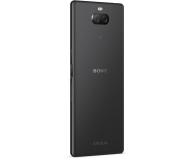 Sony Xperia 10 Plus I4213 4/64GB Dual SIM czarny - 480659 - zdjęcie 7