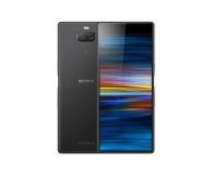Sony Xperia 10 Plus I4213 4/64GB Dual SIM czarny - 480659 - zdjęcie 1