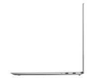 Lenovo YOGA S730-13 i5-8265U/8GB/256/Win10   - 499130 - zdjęcie 5