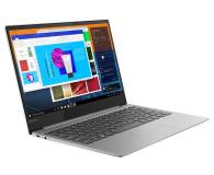 Lenovo YOGA S730-13 i5-8265U/8GB/256/Win10   - 499130 - zdjęcie 8