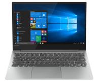 Lenovo YOGA S730-13 i5-8265U/8GB/256/Win10   - 499130 - zdjęcie 2