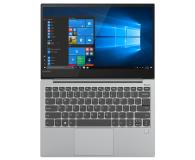 Lenovo YOGA S730-13 i5-8265U/8GB/256/Win10   - 499130 - zdjęcie 4