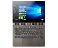 Lenovo Yoga 920-13 i7-8550U/8GB/256/Win10 - 500263 - zdjęcie 5