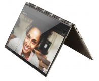 Lenovo Yoga 920-13 i7-8550U/8GB/256/Win10 - 500263 - zdjęcie 4