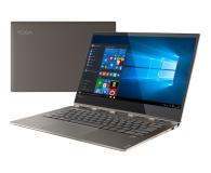 Lenovo Yoga 920-13 i7-8550U/8GB/256/Win10 - 500263 - zdjęcie 1
