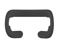 HTC Face Cushion Set for Pro - 497827 - zdjęcie 3