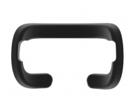 HTC Face Cushion Set for Pro - 497827 - zdjęcie 2