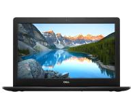 Dell Inspiron 3583 i3-8145U/8GB/256/Win10 Czarny - 496408 - zdjęcie 2