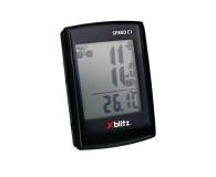 Xblitz  Pure sport + Liczniki Speed C1 - 505516 - zdjęcie 7
