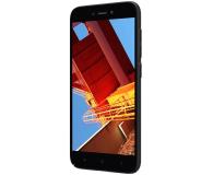 Nillkin Super Frosted Shield do Xiaomi Redmi Go czarny - 505302 - zdjęcie 3