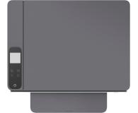 HP Neverstop 1200a - 504659 - zdjęcie 5
