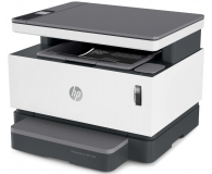 HP Neverstop 1200a - 504659 - zdjęcie 2