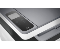HP Neverstop 1200a - 504659 - zdjęcie 6