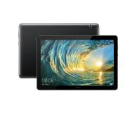 Huawei MediaPad T5 10 LTE 4/64GB/8.0 czarny - 505618 - zdjęcie 2