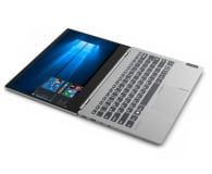 Lenovo ThinkBook 13s i7-8565U/16GB/256/Win10Pro IPS - 507284 - zdjęcie 5