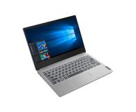Lenovo ThinkBook 13s i7-8565U/16GB/256/Win10Pro IPS - 507284 - zdjęcie 2