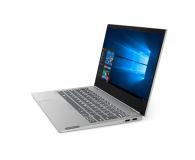 Lenovo ThinkBook 13s i7-8565U/16GB/256/Win10Pro IPS - 507284 - zdjęcie 4