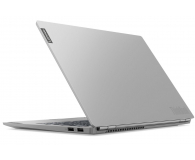 Lenovo ThinkBook 13s i7-8565U/16GB/256/Win10Pro IPS - 507284 - zdjęcie 7