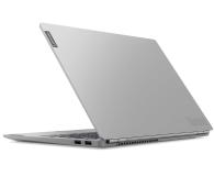 Lenovo ThinkBook 13s i5-10210U/8GB/256/Win10P - 550687 - zdjęcie 7