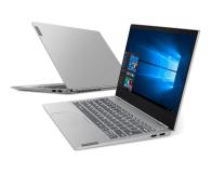 Lenovo ThinkBook 13s i7-8565U/16GB/256/Win10Pro IPS - 507284 - zdjęcie 1