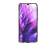 Samsung A Cover do Samsung Galaxy A10 przezroczysty - 505592 - zdjęcie 1