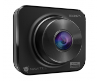 "Navitel R300 GPS Full HD/2""/140 - 505680 - zdjęcie 1"