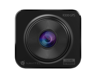 "Navitel R300 GPS Full HD/2""/140 - 505680 - zdjęcie 2"