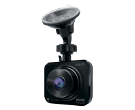 "Navitel R300 Full HD/2""/140 - 505680 - zdjęcie 3"